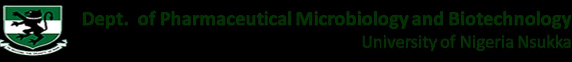 pharmaceuticalmicrobiologyandbiotechnology